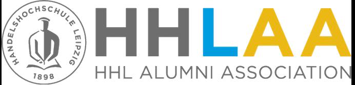 HHL Alumni Association