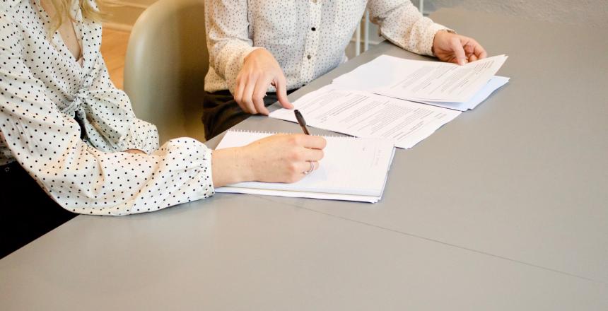 term Sheet negotiation startups